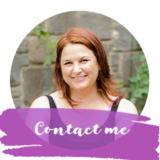 Contact me - Amanda Roberts | Kinesiologist, Liquid Crystals, Sound Therapy, Yoga & Meditation | St Kilda, VIC, Australia