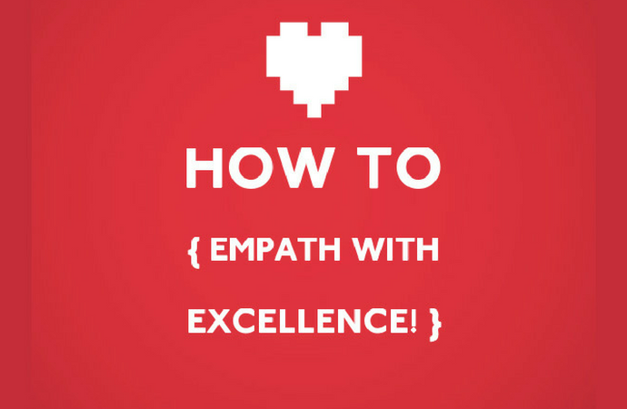 how-to-empath-with-excellence