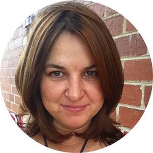 A photo of moi: Amanda Roberts :) Kinesiologist & Yoga Teacher   Return to Source Wellbeing