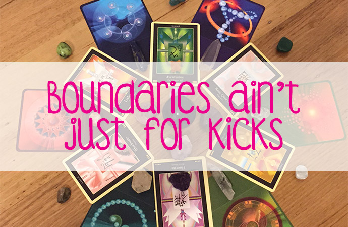 Boundaries-aint-just-for-kicks