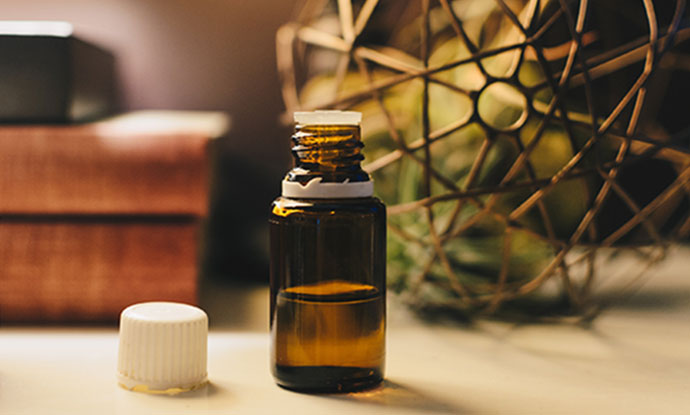 The lowdown on buying and using essential oils