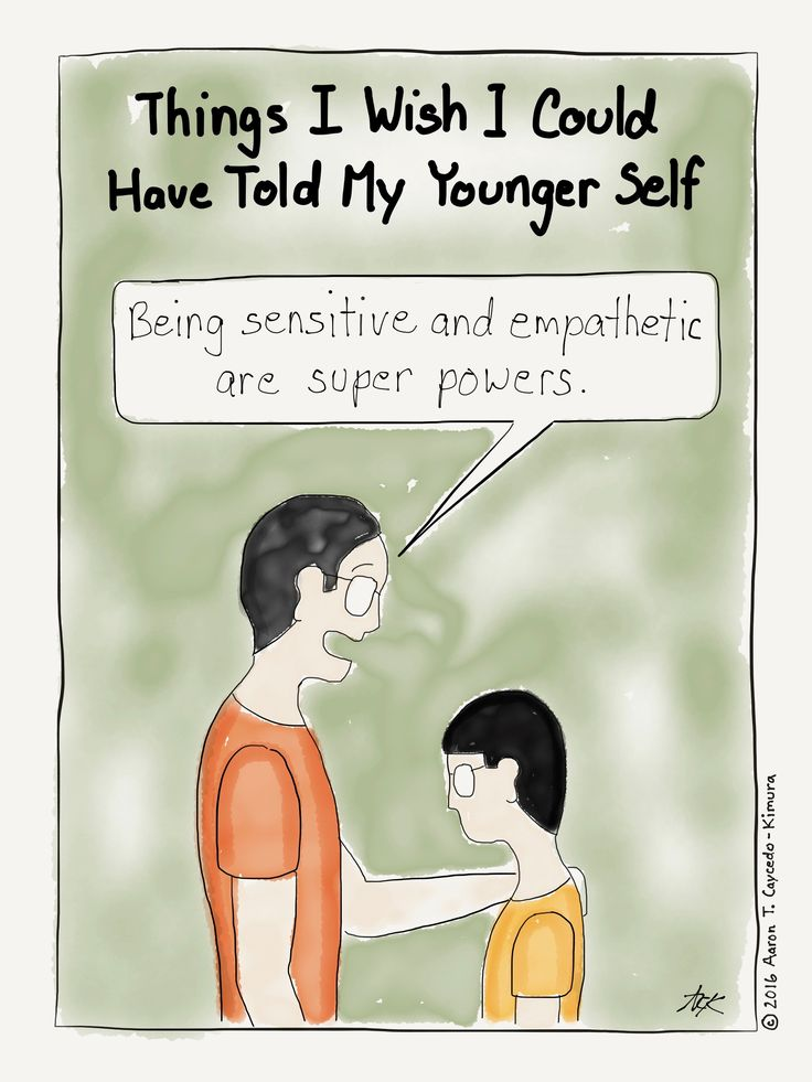 highly-sensitive-people-superpower