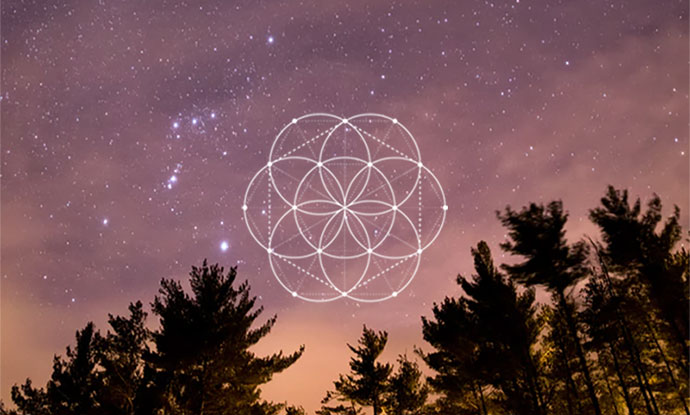 Reconnect Yourself - a free guided meditation
