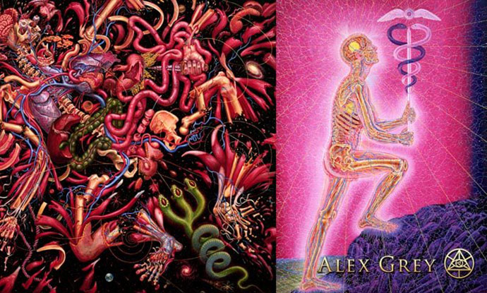 alex_grey_journey_of_the_wounded-healer